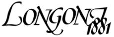 Longoni 1881